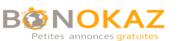 Petites annonces gratuites d'occasion – Bonokaz