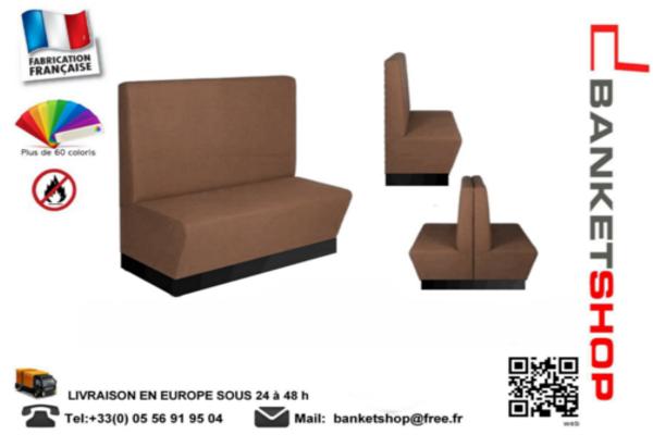banquette cuisine sur mesure design banquette cuisine roubaix meuble stupefiant banquette. Black Bedroom Furniture Sets. Home Design Ideas