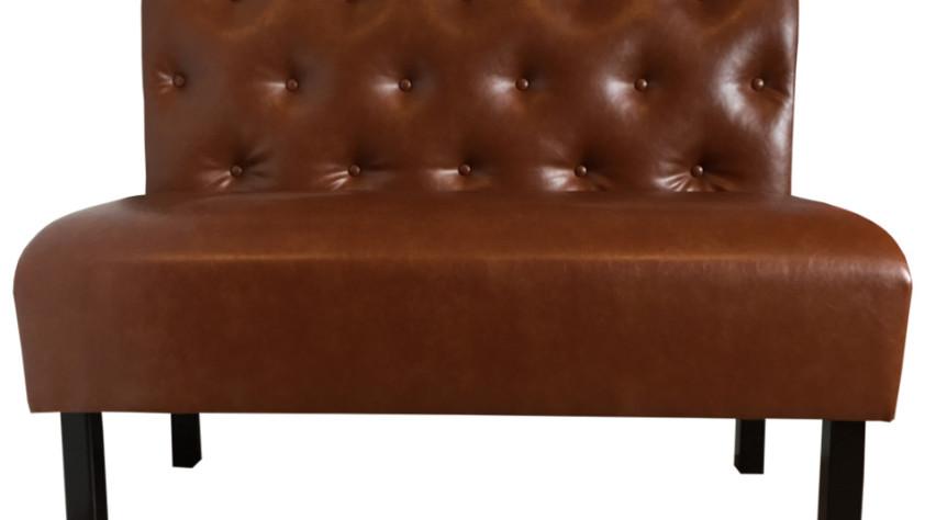 banquette restaurant capitonnee petites annonces gratuites d 39 occasion bonokaz. Black Bedroom Furniture Sets. Home Design Ideas